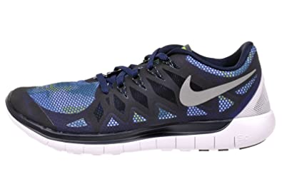 new appearance retail prices detailed look Nike Women's Free 5.0 Tr Fit Damen Laufschuhe Running Shoes