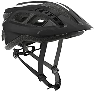 Scott Casco para bicicleta / Casco para Mountain Bike