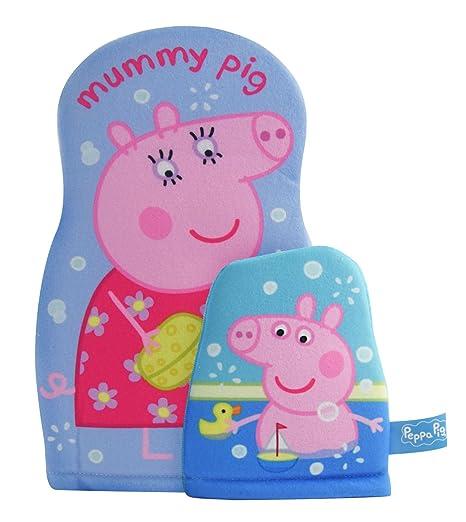 Peppa Pig K10011