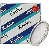 Kenko カメラ用フィルター モノコート 1Bスカイライト ライカ用フィルター 41mm (L) 白枠 メスネジ無し 紫外線吸収用 010471