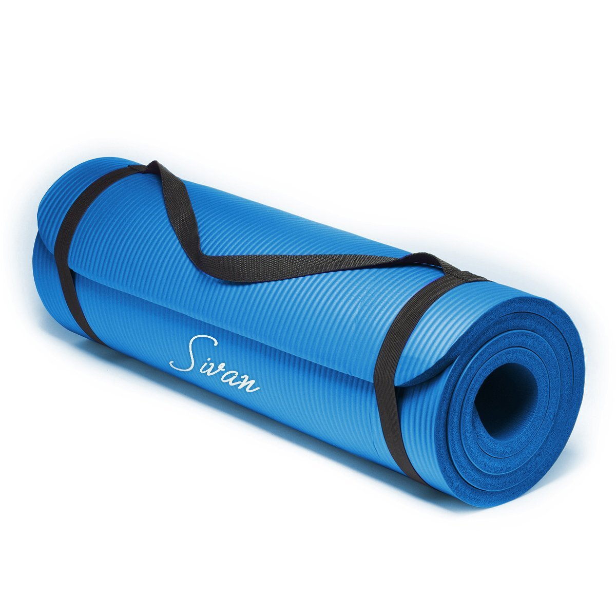 Sivan Yoga Mat