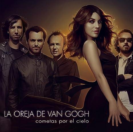 Cometas En El Cielo [DVDFULL][Spanish 20