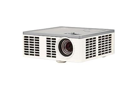 a73af25d1ea66f Amazon.com: 3M Mobile Projector MP410: Electronics