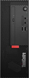 Lenovo_ThinkCentre_M720e SFF Business Desktop (Intel i9-9900, 64GB RAM, 1TB NVMe SSD + 2TB HDD, DVD-RW, Windows 10 Pro) Compact Professional PC Computer