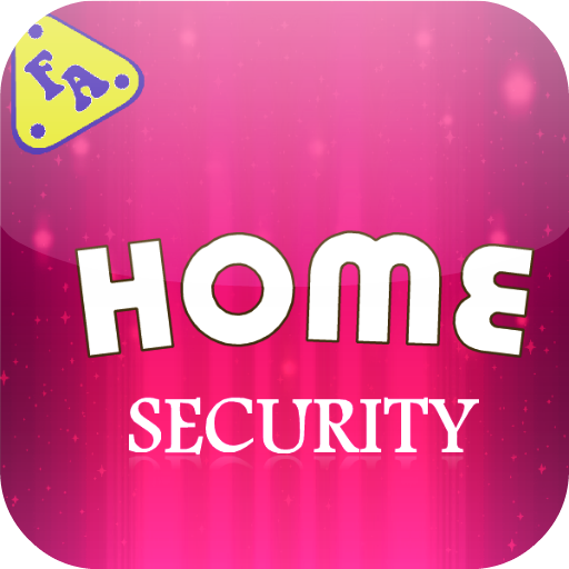 Fd  Home Security Systems Usa