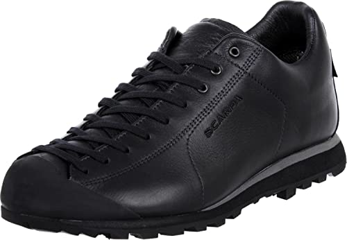 Scarpa Mojito Basic GTX Shoes Black 2019 Schuhe