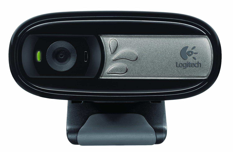 driver camera fujing gratuit