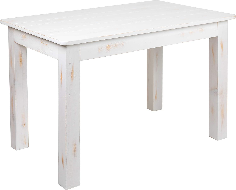 Flash Furniture HERCULES Series 46