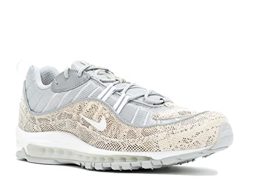 f17233ac3fba Nike Men s 844694-100 Gymnastics Shoes  Amazon.co.uk  Shoes   Bags