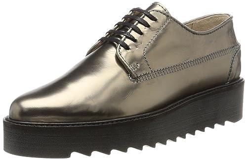 Womens Lace up Shoe Oxfords Marc O'Polo 8IAV1