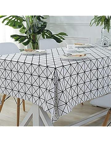 Beautiful Nappe Pour Table De Jardin Ronde Ideas - House Design ...