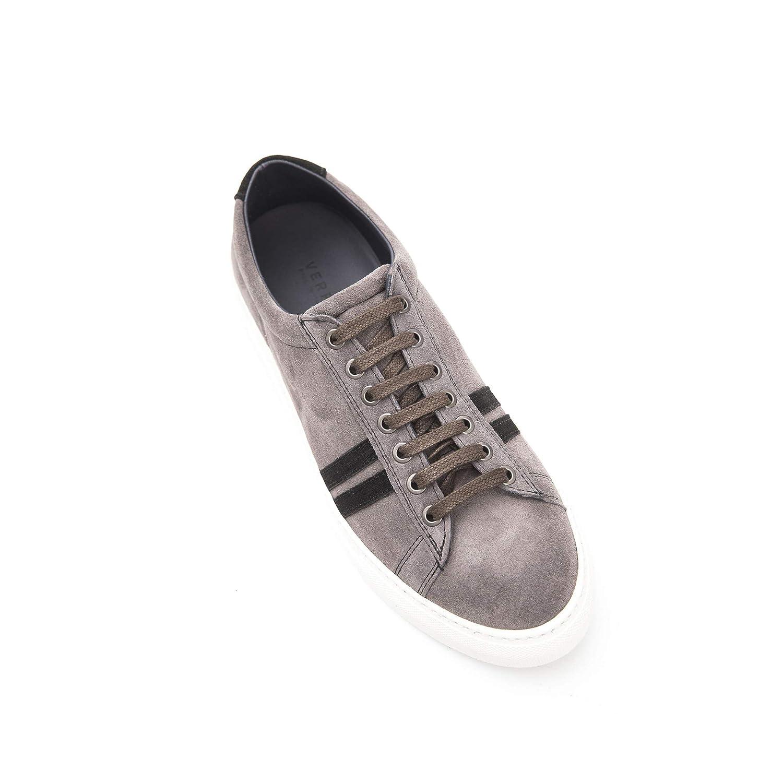 Verri Prima Linea Linea Linea scarpe da ginnastica Uomo Made in  803cd4