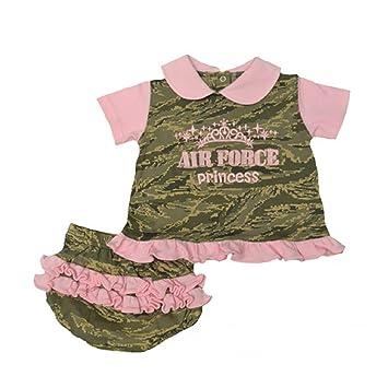Amazon.com: Infantil/Bebé/Fuerza Aérea Abu camuflaje ...