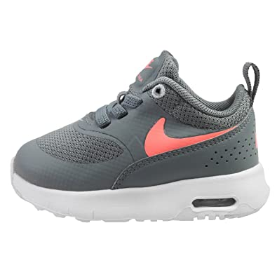 Low Price Nike Nike Air Max Thea Print(Tde) Black C49h8247