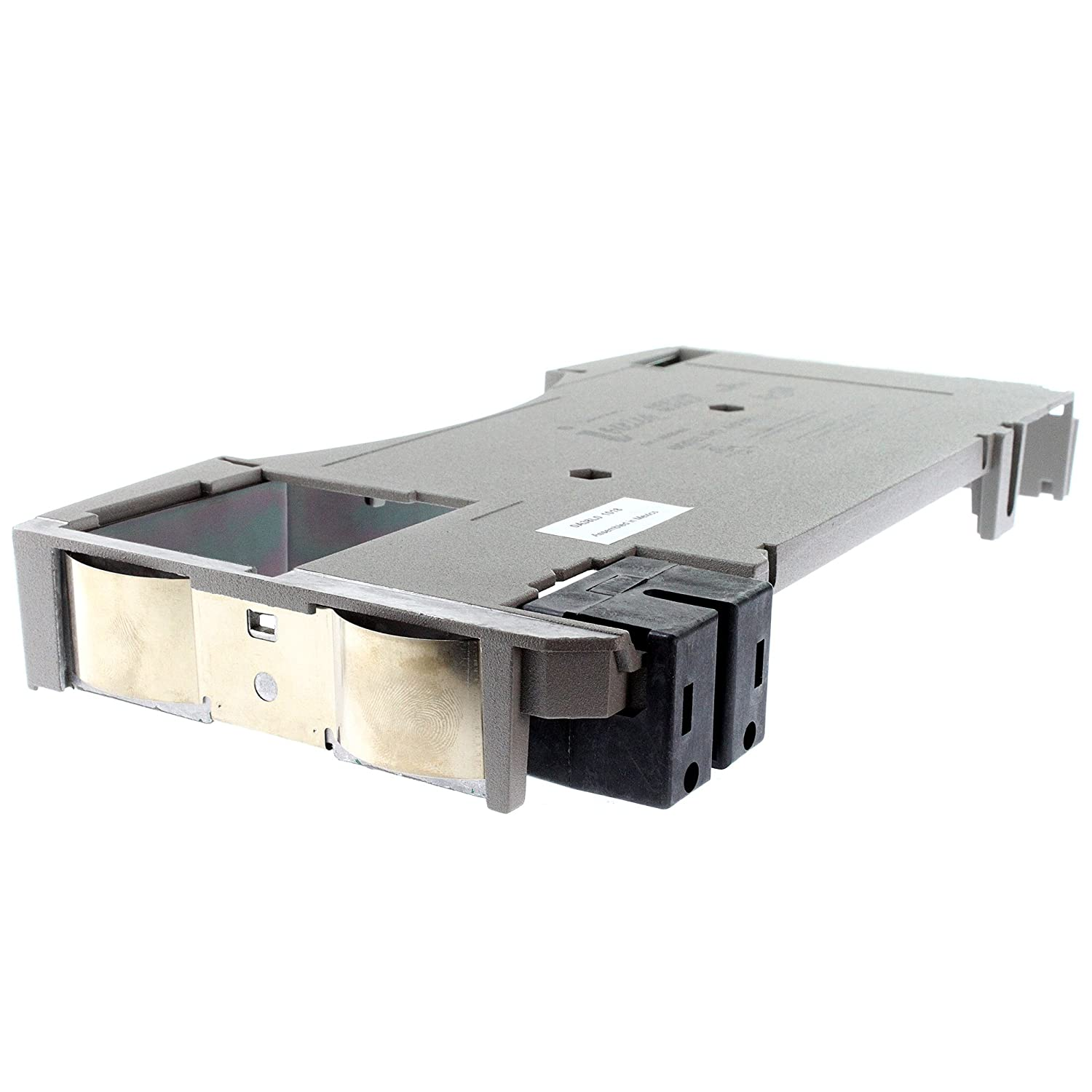 Leviton I0A20-000 4-0099 Colortran Dimmer Rack Iseries Airflow ...