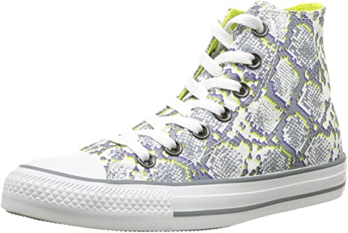 Converse Unisex-Adult Chuck Taylor All