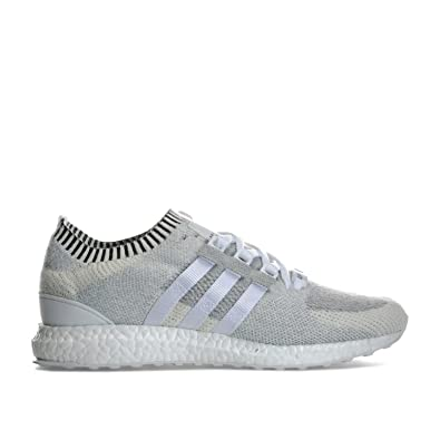adidas Originals EQT Equipment Support Ultra PK Primeknit vintage white-ftwr white-core black 13