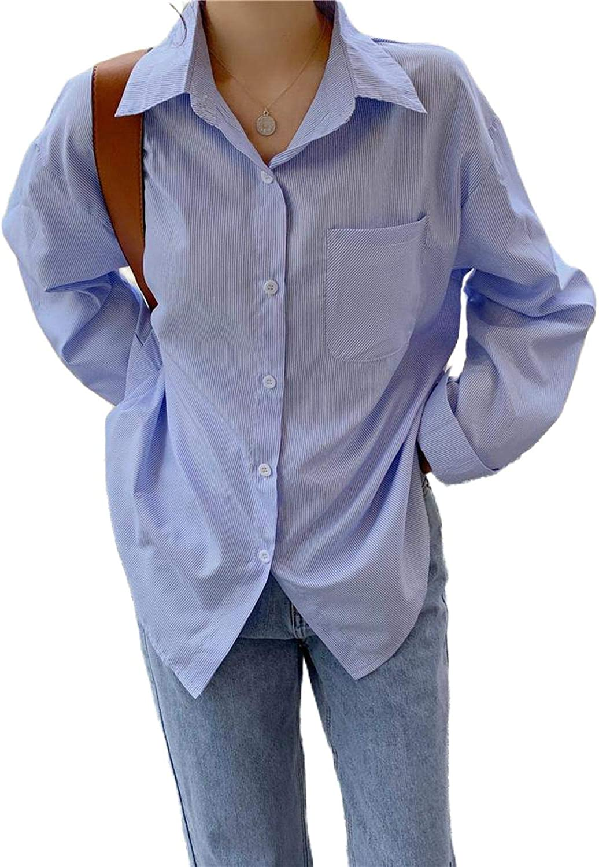 Vestidos Dulce-Caramelo Vintage Mujeres Camisas Blusas 2020 ...