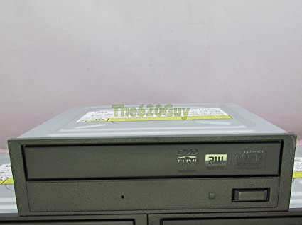 AD 7200S WINDOWS 8 DRIVERS DOWNLOAD