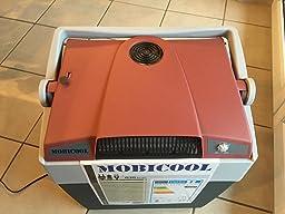 mobicool 9103501272 elektrische k hlbox f r auto 25 liter auto. Black Bedroom Furniture Sets. Home Design Ideas