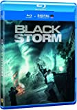 Black Storm [Blu-ray + Copie digitale] [Blu-ray + Copie digitale]