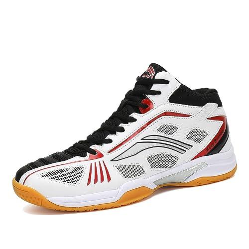 Katliu De Chaussures Baskets Outdoor Sport Homme Running Femme x8rtv8a