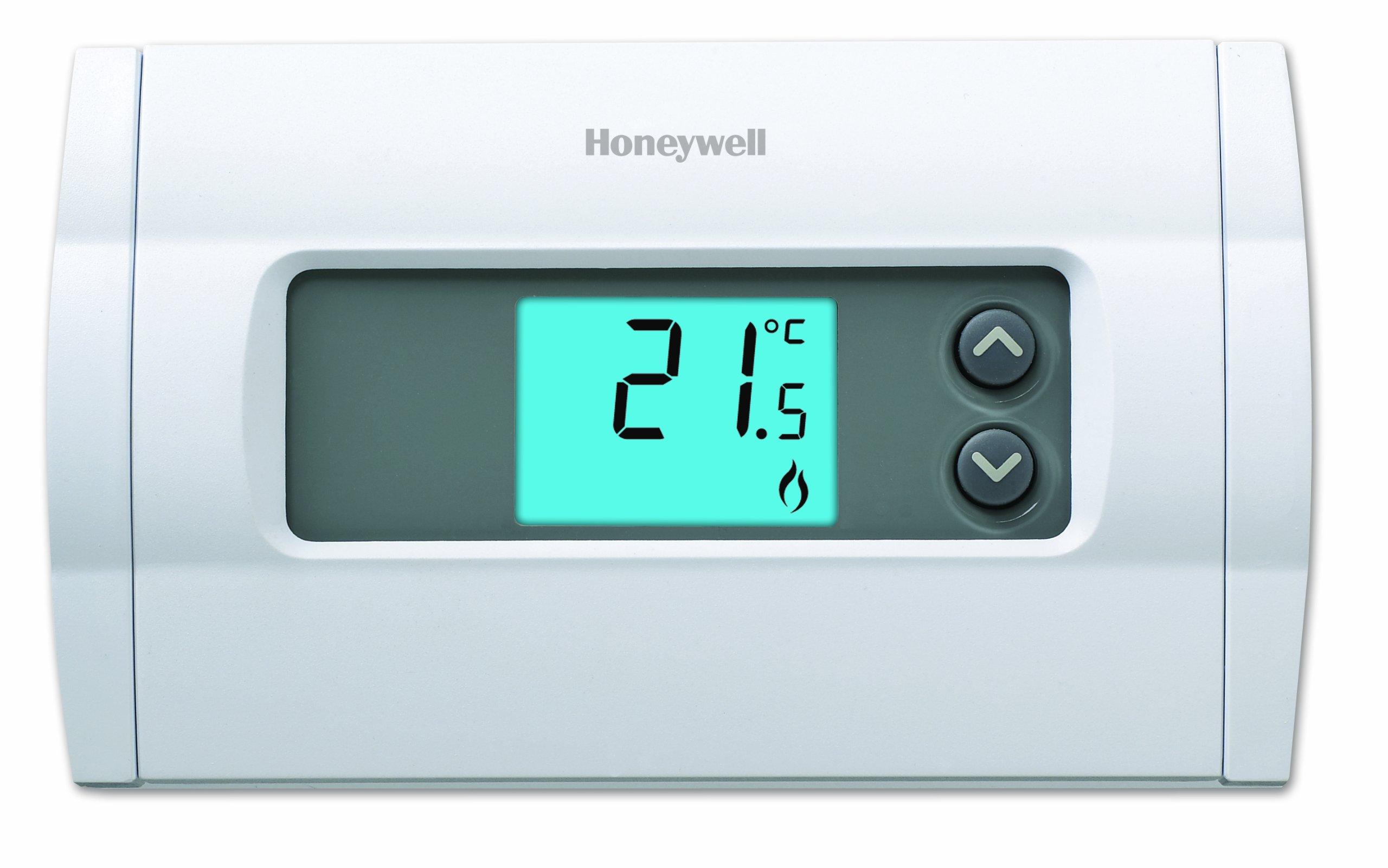 Digital Thermostat: Amazon.ca