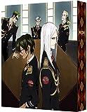 ACCA13区監察課 Blu-ray BOX 2 (特装限定版)