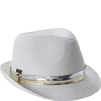 Sun  N  Sand Pris (One Size - White) at Amazon Women s Clothing ... 935b0b245986