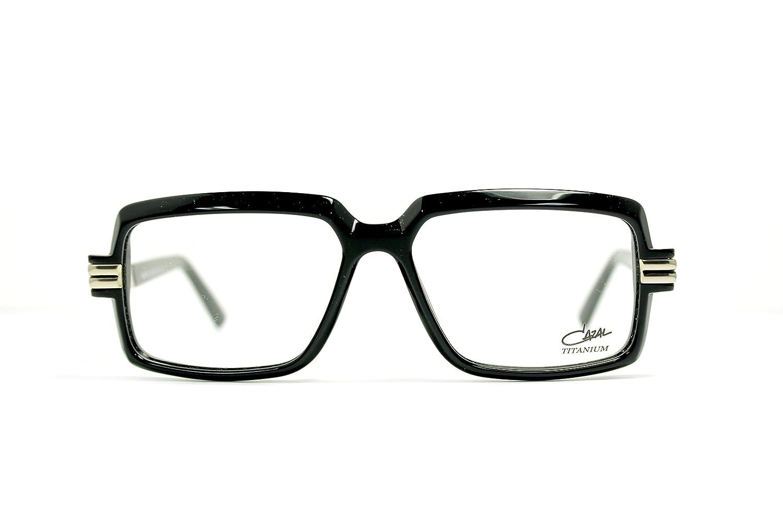 Amazon.com: 100% auténtico Cazal 6008 – Gafas de sol color ...