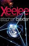 Xeelee: Vengeance