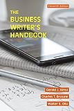 The Business Writer's Handbook (Business Writer's Handbook)
