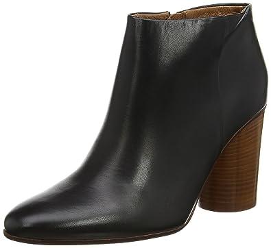 Womens Rosanne Boots Hudson IHn77c