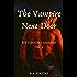 The Vampire Next Door: Pittsburgh Vampires Vol. 9