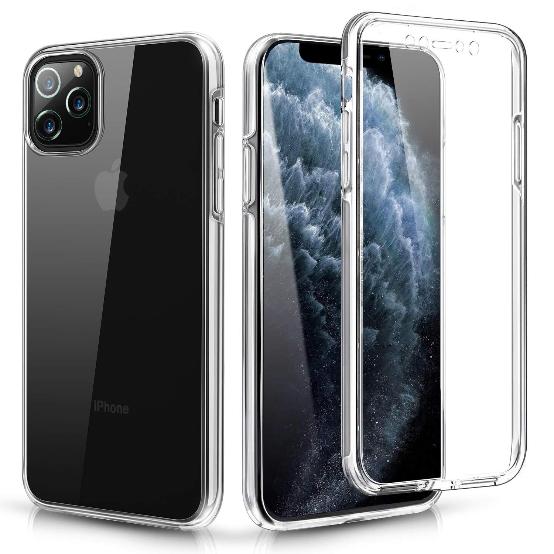 Funda para Iphone 11 Pro Max (6.5) ROYBENS [7WVCLLKG]