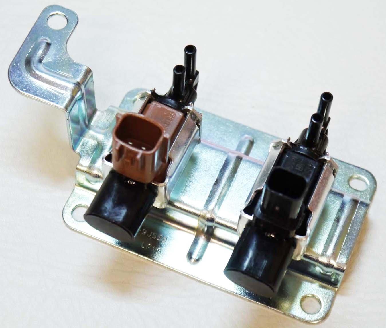 Umbra Rimorchi Nissan Kubistar VAN MPV 2004 to 2007 Fixed Swan Neck Towbar UT310COR96ZFMUK2