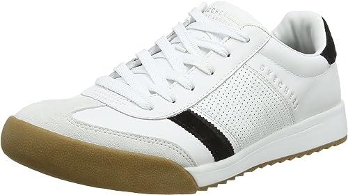 Skechers Herren 52321 Sneaker