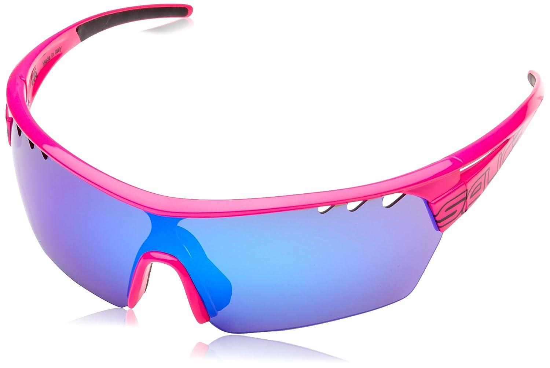 bb280c0bb5 Salice 006 Rw Sunglasses Fuchsia (Blue Mirror