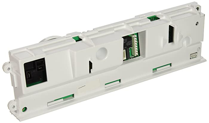 Top 10 Frigidaire Gallery Dryer Replacement Parts