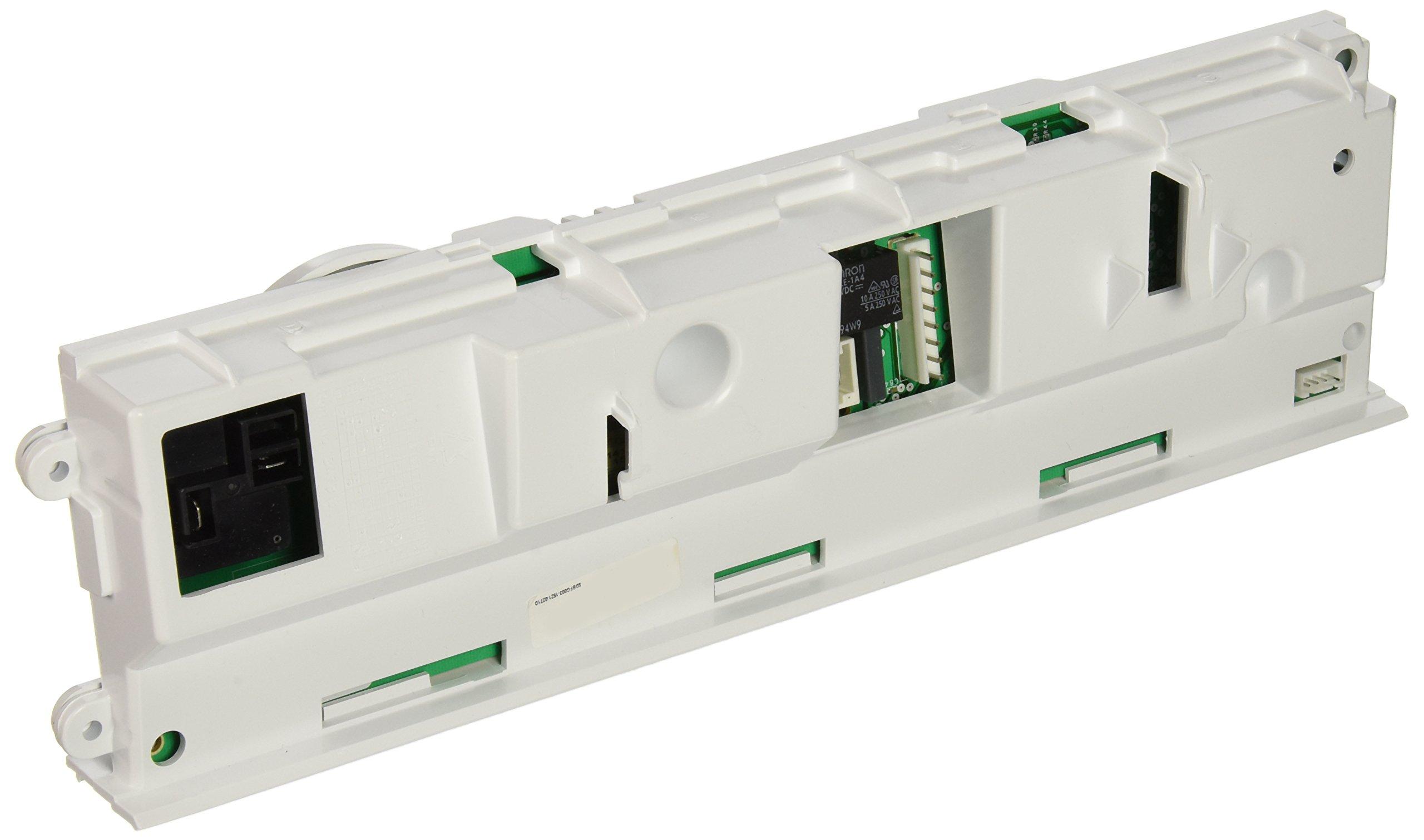 FRIGIDAIRE 134523200 Dryer Control Board