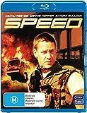 Speed (Blu-ray)
