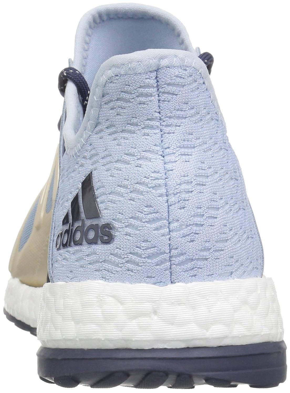 online store 1956c d9ed3 Amazon.com   adidas Performance Women s Pureboost Xpose Clima Running Shoe    Road Running