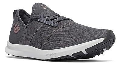 3e9d0430e1d31 Image Unavailable. Image not available for. Color: New Balance FuelCore  NERGIZE Shoe - Women's Training Magnet