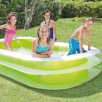 Enfants pataugeoire-pataugeoire piscine enfant swimmingpool piscine