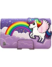 iMP 2DS XL Unicorn Open and Play Carry Case (Nintendo 2DS XL/Nintendo DS) [Importación inglesa]