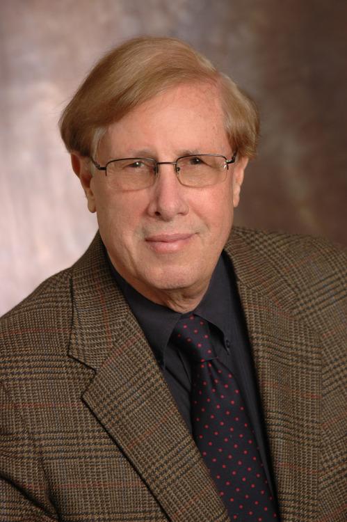 Len Kasten Audio Books Best Sellers Author Bio Audiblecom