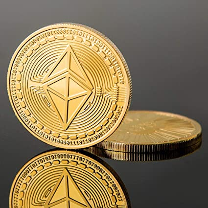 how to create a new cryptocurrency coin