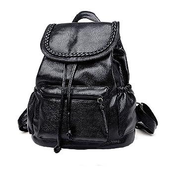 portatil mochilas mujer 2017 mochila feminina backpack mochila escolar mochila mujer bolso mochila mujer bolsos mujer mochila de la mujer mochila cuero ...