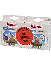 Hama - Adhesivos de Doble Cara