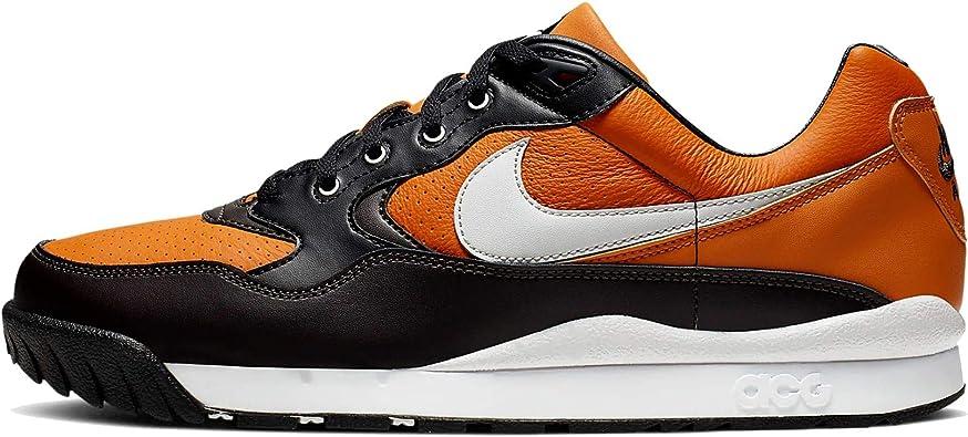 Nike Air Wildwood ACG Mens Ao3116-800